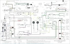 76 triumph tr6 wiring diagram residential electrical symbols \u2022 triumph bonneville t140 wiring diagram 1976 triumph tr6 wiring diagram all kind of wiring diagrams u2022 rh wiringdiagramweb today 1973 triumph tr6 wiring diagram triumph t120r 650 wiring diagram