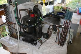 diy glycol chiller air conditioner clublilobal com