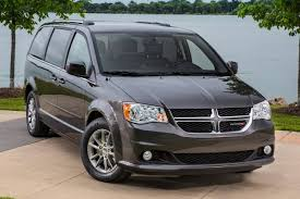 2018 dodge minivan. fine 2018 2015 dodge grand caravan sxt plus minivan exterior on 2018 dodge minivan n
