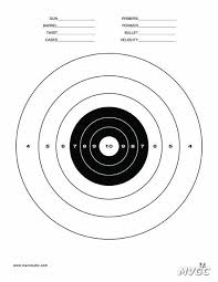 915645dfa1112050d0d1b28076b6d5a9 printable 8 5 x 11 targets for shooting \u003cb\u003eprintable\u003c\ b\u003e pistol \u003cb on printable targets for zeroing