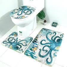 white round bath rug large round bath rugs orange bath mat white toilet mat large circular