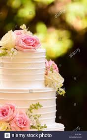 27 Creative Image Of Birthday Cake Flowers Birijuscom