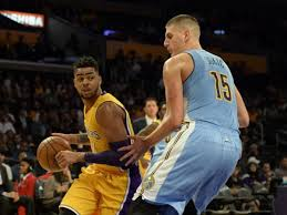 Nuggets vs Lakers Game 1 Picks, Spread and Prediction
