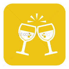 1514399 cheers wine glasses wine glasses