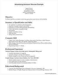 Sample Resume Dental Assistant Internship Resume Resume