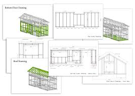 house plans to build yourself zijiapin small house plans to build yourself