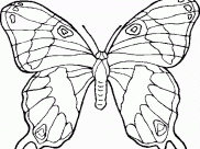 On coloring4all we also suggest printable pages, puzzles, drawing. Coloring Pages For Kids Download And Print For Free Just Color Kids
