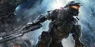 sony ps4 games. will halo 5 be the first on ps4!? sony ps4 games