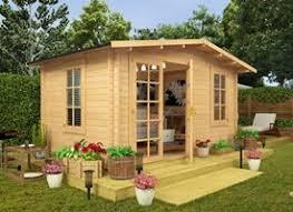 Casette Per Bambini Fai Da Te : Come costruire una casa fai da te casette per giardino