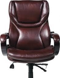 armless executive chair. Leather Office Chair Desk Mats Staples Brown Armless Executive Chairs White