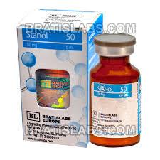 esteroides anabolicos mexico
