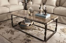 Living Room Table Decorating Roundhill Furniture