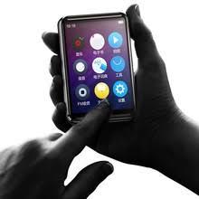 Отзывы на Bluetooth <b>Hi Fi</b> Mp3 <b>Плеер</b>. Онлайн-шопинг и отзывы ...