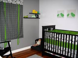 Baby room décor 20 - House Design Ideas
