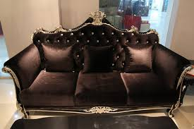 De Style Victorien Custom Made Victorian Style Furniture