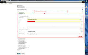 JENKINS-27723] Overriding build goal while performing a release ...