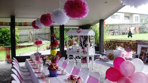 Astonishing Baby Shower Venues Brisbane 20 About Remodel Baby Baby Shower Brisbane Venue
