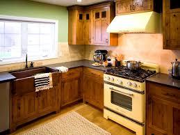 beige kitchen cabinets sx