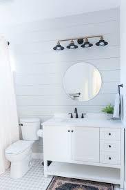 bathroom remodel northern virginia. Bathroom Remodeling Northern Virginia Awesome Renovation Fairfax Va Inspirational Grey And White Of Remodel