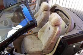 why are 100 australian custom sheepskin car seat covers from eagle wools a wise choice