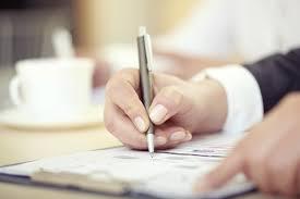 Business Letter Writing Basics