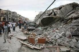 Los terremotos más fuertes del mundo. Images?q=tbn:ANd9GcQr0sCAg3teNm-8uslpoSjGBNO_TBLidu4gDyTFNtwqFi9Aml6UJg
