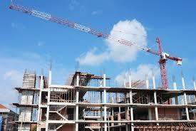 construction loans in arizona. Interesting Loans Arizona Construction Financing U0026 Loan Attorney For Loans In A