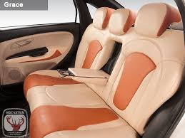 hidenation seat covers hidenation seat covers