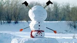 Imagini pentru sarbatori de iarna