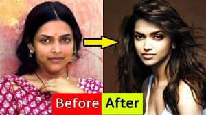 top 10 bollywood actresses who look unrecognizable without makeup you won t believe