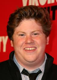 What is the height of Zack Pearlman?