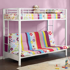 bedroom designs for girls with bunk beds. Inspiring Girl Bedroom Design Ideas : Delectable Decoration  With Pink Wall Along Bedroom Designs For Girls With Bunk Beds S