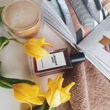 Cardamom coffee is a shared / unisex perfume by gorilla perfume lush. Lush Cosmetics To Go Cardamom Coffee Perfume Reviews