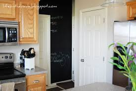 Small Chalkboard For Kitchen Chalk Boards For Kitchens Zampco