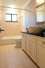Bathroom Remodeling Austin Tx Custom Inspiration