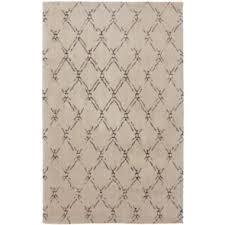 mohawk american rug crft 90198 80162