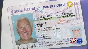 'no - Upgrade Youtube Id Rush' Need To Dmv Real In Ri