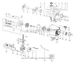 gatsby hot tub wiring diagram gatsby automotive wiring diagrams 33039d1284253350 fuel line replacement snapper s31bc 0005 2