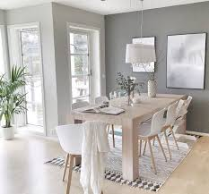 grey and white dining room table. i · dining room rugsgrey grey and white table
