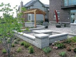 patio paver plans fireplace patio with fire pit fireplace plans stone paver patio ideas round patio