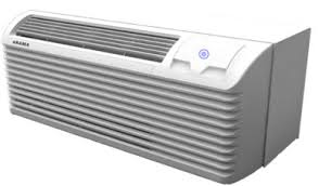 ptac ac unit. Interesting Ptac Image Of DC Inverter PTAC PTHP High Efficiency Hotel Air Conditioner   Through For Ptac Ac Unit E