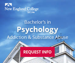 7 facts about substance abuse counselor education and careers addiction counseling salary