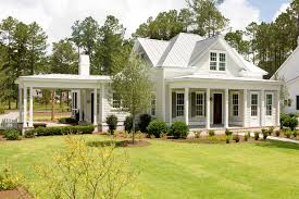 best exterior paint colors for small housesBest Exterior Paint Colors For Small Houses Dark  JESSICA Color