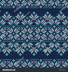 Fair Isle Knitting Patterns Amazing Design Inspiration