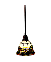 new stained glass pendant light 12 for unique ceiling light fixtures with stained glass pendant light