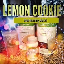 herbalife cake better adding tea to your shake yup check out this yummy recipe image of