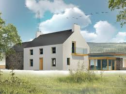 modern vernacular house plans with 32 best irish vernacular images on small houses