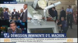 """Résultat de recherche d'images pour """"démission macron"""""""