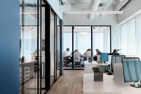 aluminum office partitions. Interior Modern Glass Doors Aluminum Office Partitions