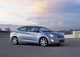 new car launches for diwali 2014Hyundai Elantra sedan could be lined up for a Diwali 2012 launch